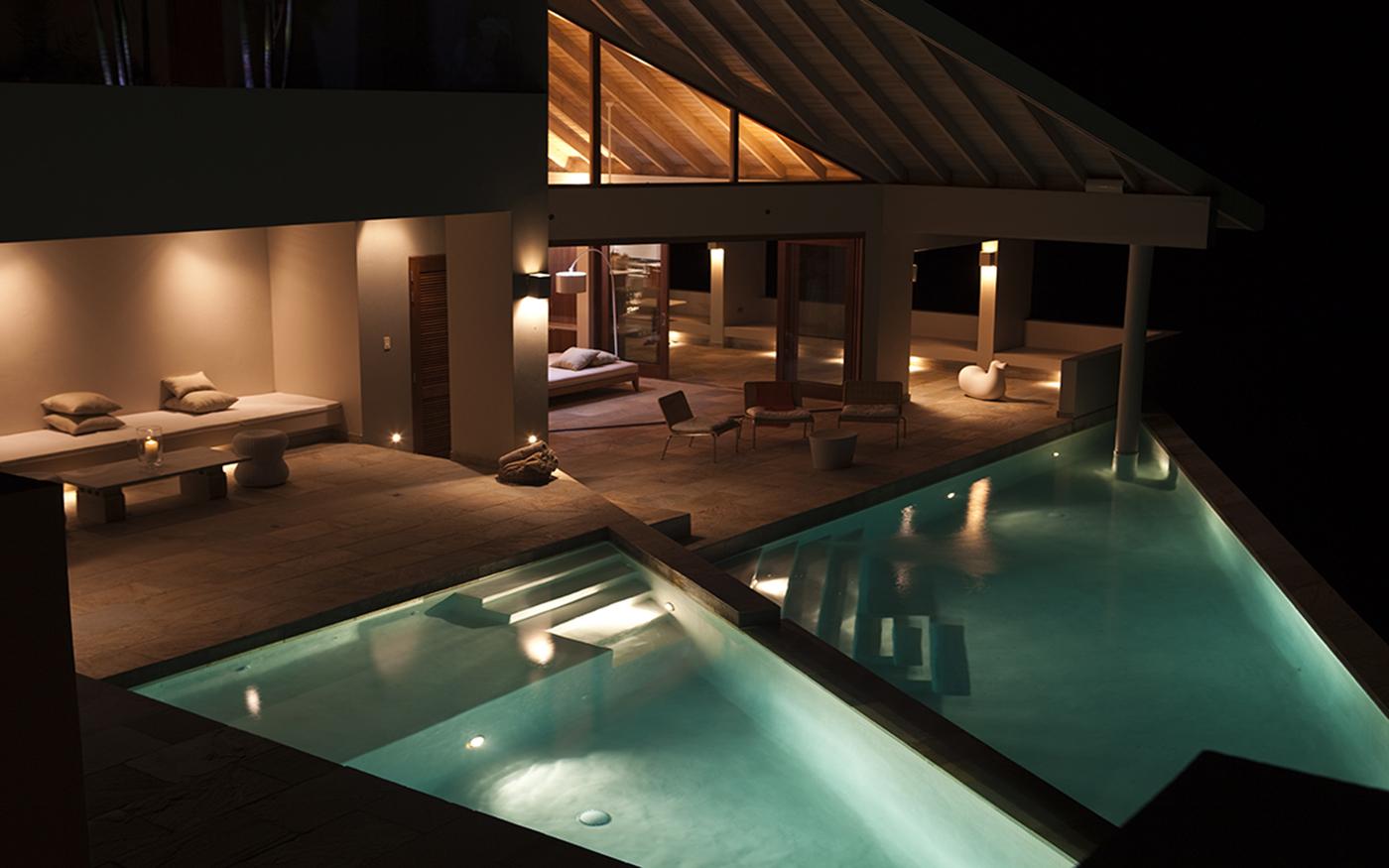 Batu Villa - Alquileres de vacaciones en The Baths, Virgen