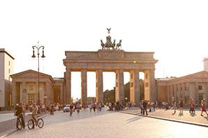 Berlin1pq