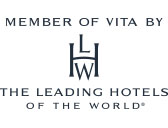 logo_leading_hotels
