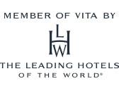 logo_leading_hotels