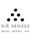 logo_sixsenses