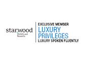 logo_starwood