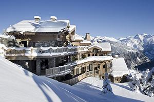 ski_peq