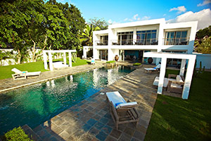 villa_one_8.peq