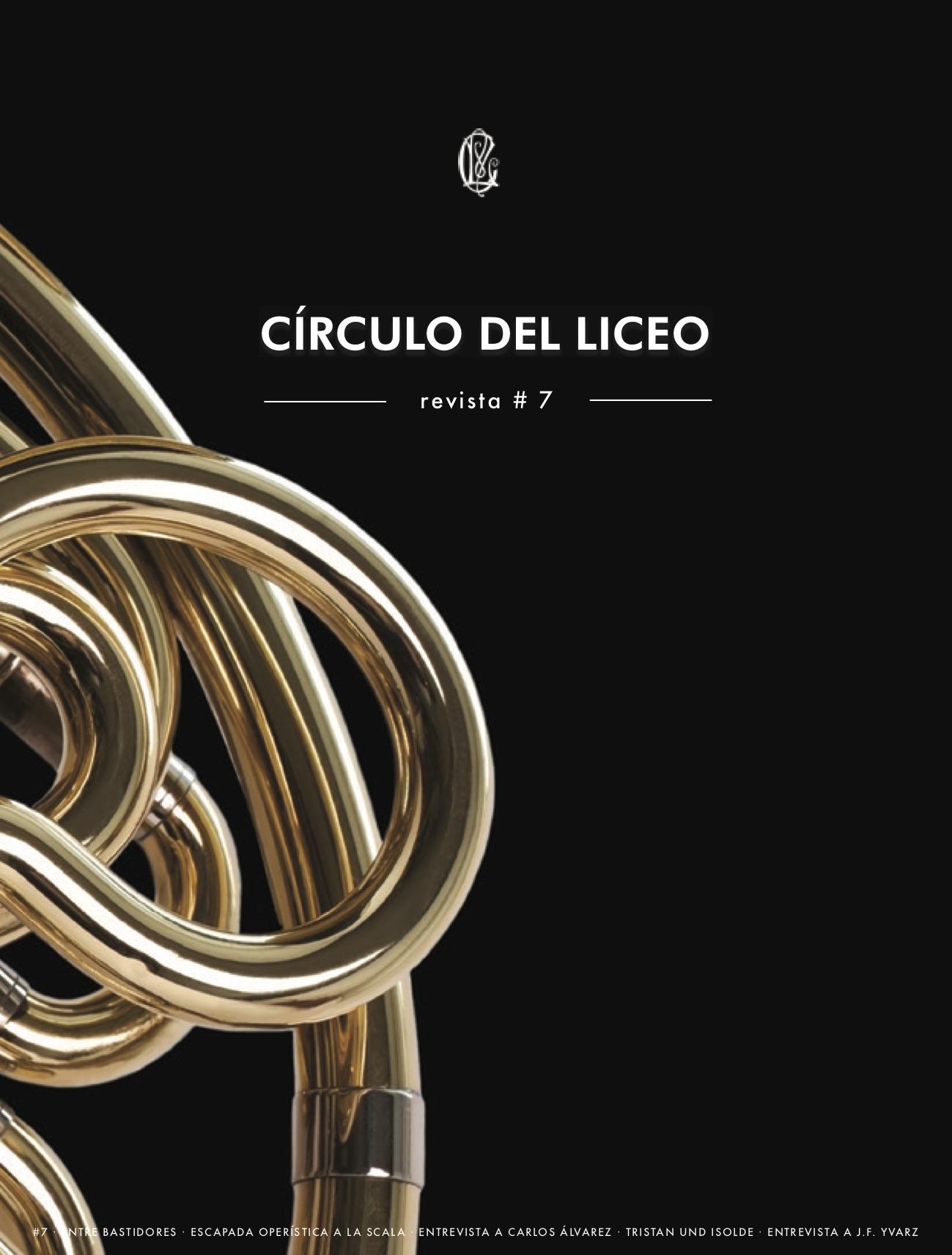 CIRCULO DEL LICEO 7 copia